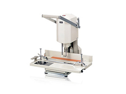 Business card cutting machines business card slitting machine card business card cutters slitters reheart Images