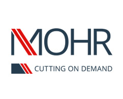 MOHR Paper Cutting Machines & Print Finishing Machines