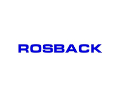 Roseback Book Binding and Print Finishing Equipment